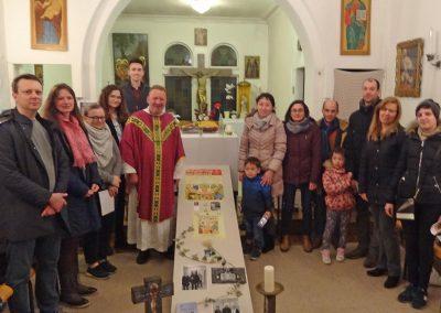 Podozivetje-molitvenega-dne-za-Slovenijo-v-Slovenskem-pastoralnem-centru-v-Bruslju-1