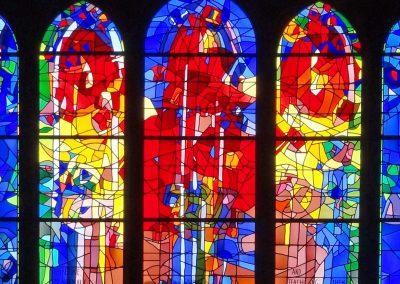 cerkveno-okno-novi-1
