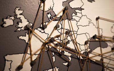 O evropskem krščanstvu